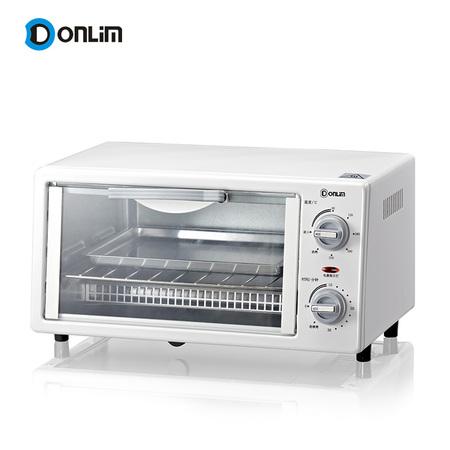 东菱电烤箱