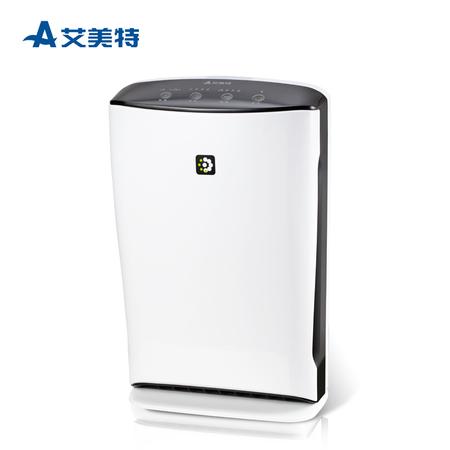 艾美特空气净化器ACL-001